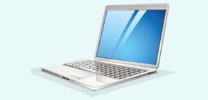 Laptop Repair Service in Mumbai